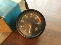 Ford Cargo rev counter